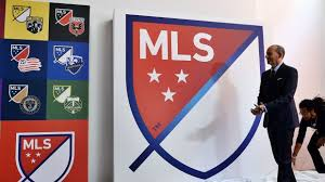MLS 2015