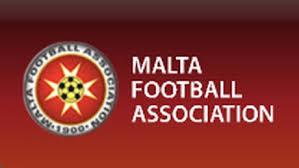 Malta FA