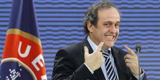 Michel Platini11