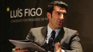 Louis Figo4