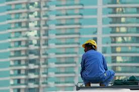 Qatar construction3