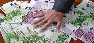 Rich list money