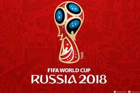Russia 2018 logo1