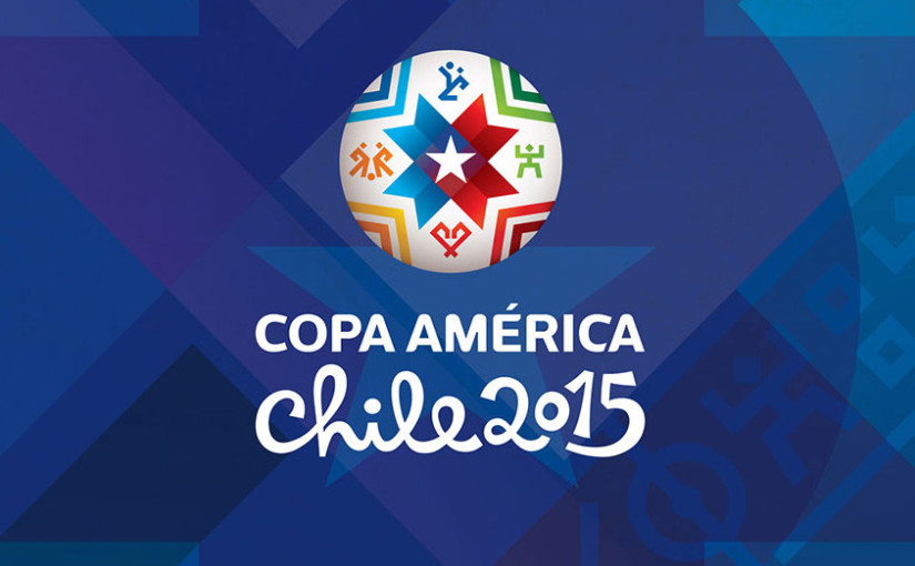 Copa-America-Cup-2015-Prediction-Who-will-win