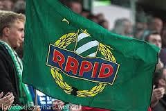 Rapid flag