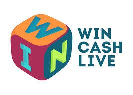 Win cash live