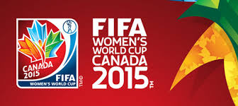 canada 2015 logo2