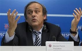 Michel Platini7