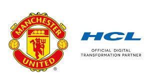 HCL and Man Utd