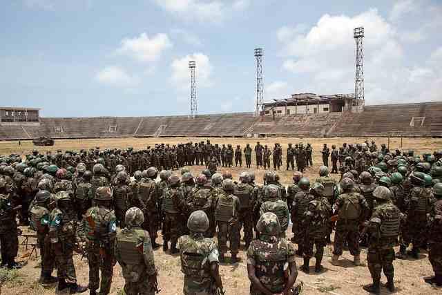Stadium Mogadishu.2