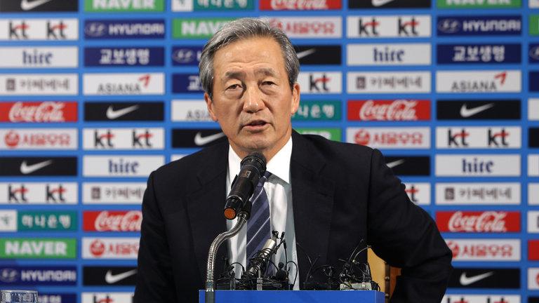 chung-mong-joon-fifa-fifa-presidential-race 3331099