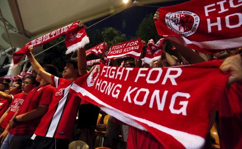 hong-kong-football-fans-hold-banners-during-a-fifa-qualifier-match