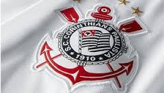 Corinthians shirt