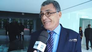 Fernando Sarney