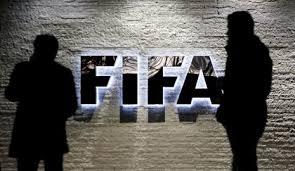 FIFA shadows