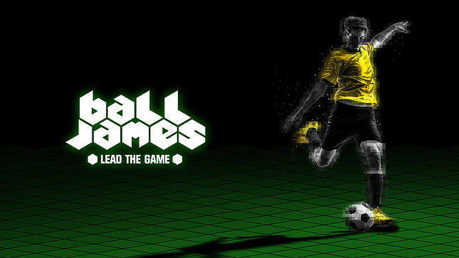 BallJames-LeadTheGame