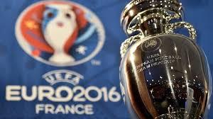 Erio 2016 logo and cup