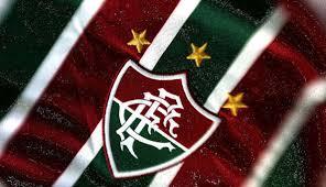 Fluminense shirt