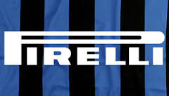 Pirelli and inter