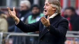 Roberto Mancini2