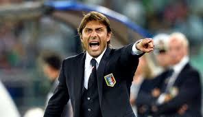 Antonio Conte 2