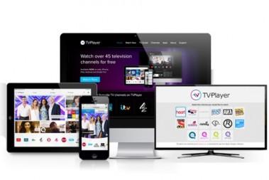 Broadcast digital platforms