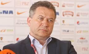 Damir Vrbanovic