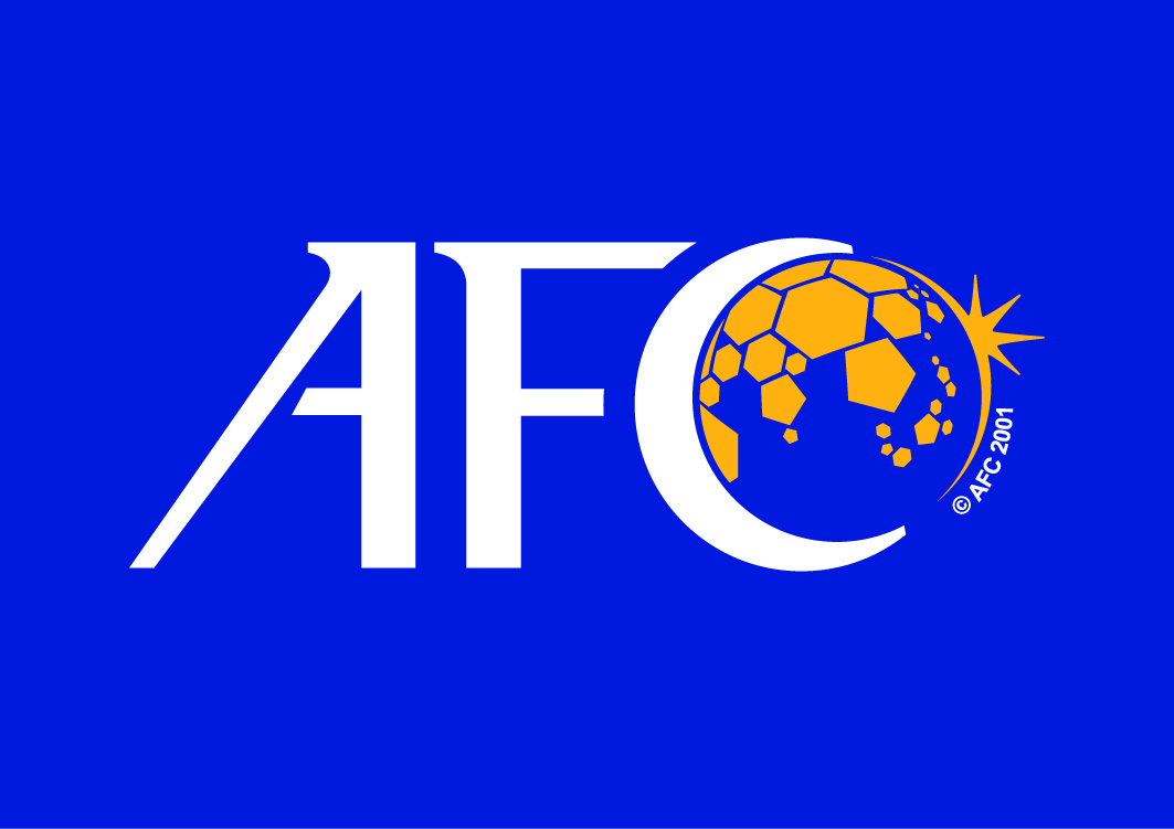 AFC_Official_Logo_BlueBg