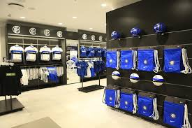 Inter shop