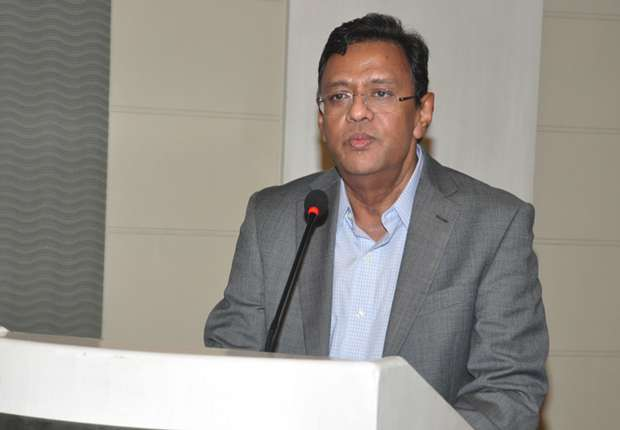 Kushal Das
