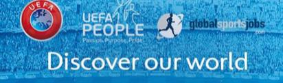 UEFA People