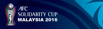 Solidarity Cup