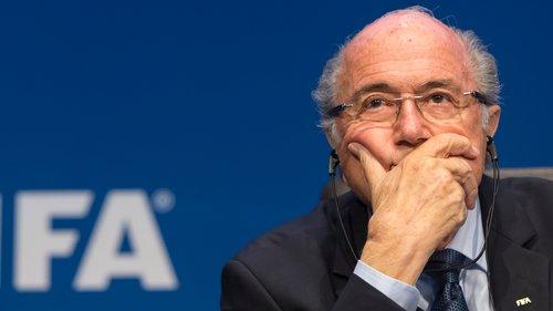 Blatter30