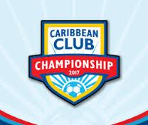 Caribbean Club Championship