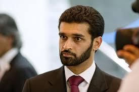 Hassan Al-Thawadi