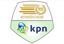 Eredvisie and KPN