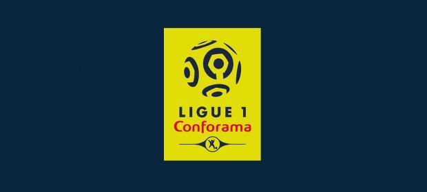 Ligue1 Conforma