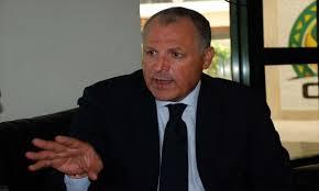 Hany Abu Rida