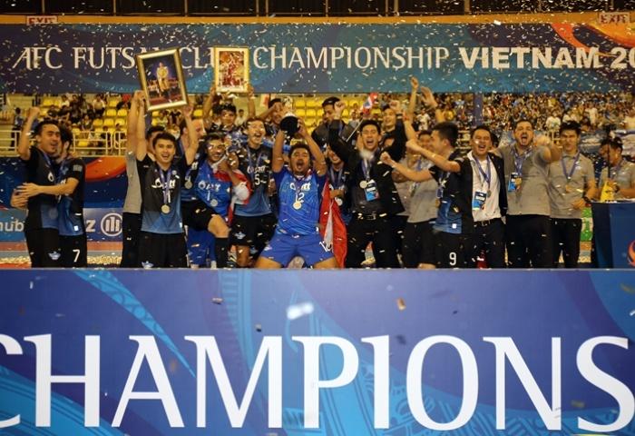 bluewave_champions