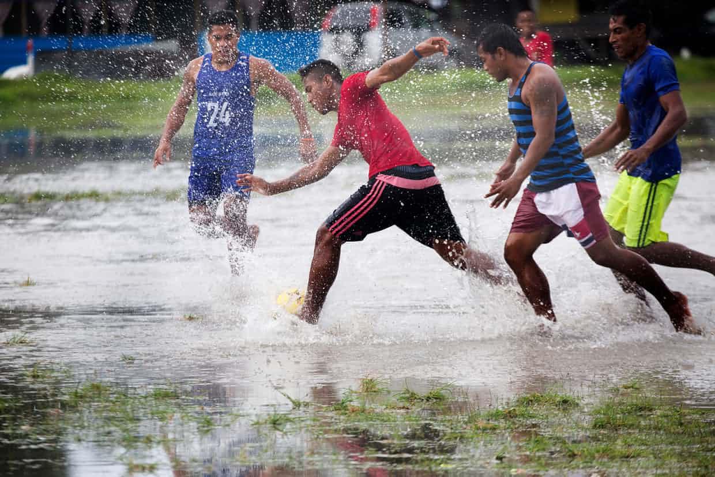 Cool Conifa World Cup 2018 - Kiribati-football  Pic_952942 .jpg