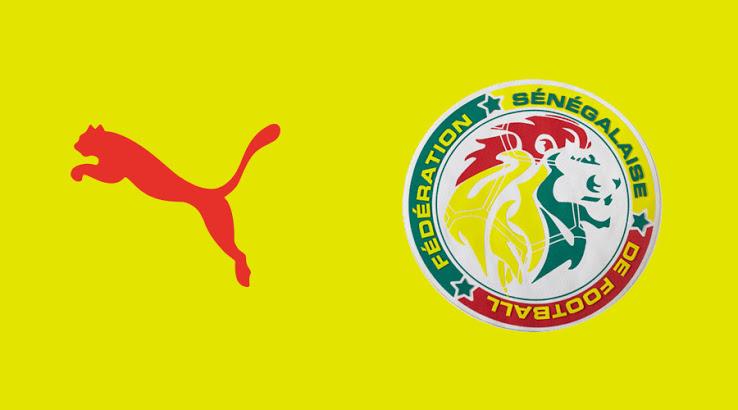 Senegal-Puma