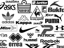brands Archives - Inside World Football