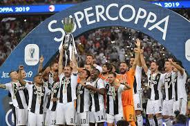 Shape-shifting: Serie A boss slams BeoutQ piracy putting into