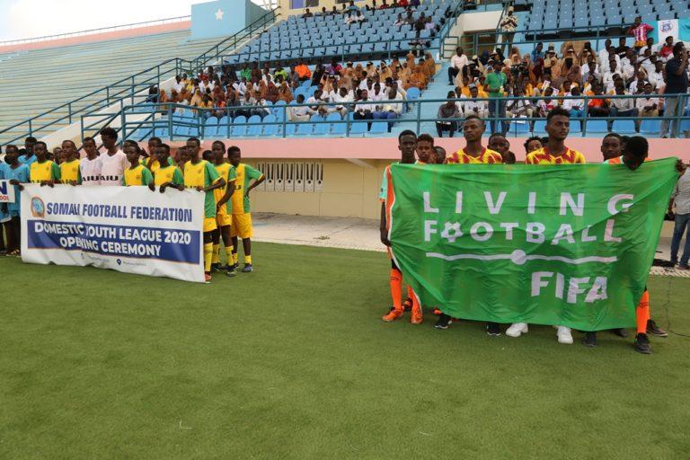 http://www.insideworldfootball.com/app/uploads/2020/09/Somali-youth-768x512.jpg