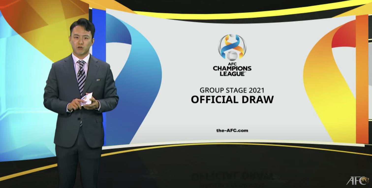 Champions League 2021 Ball
