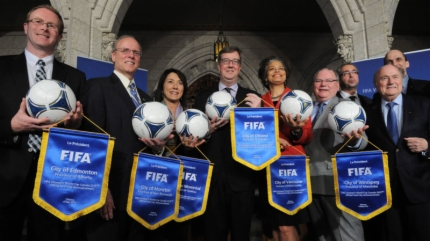 FIFA Womens_World_Cup_2015_May_5