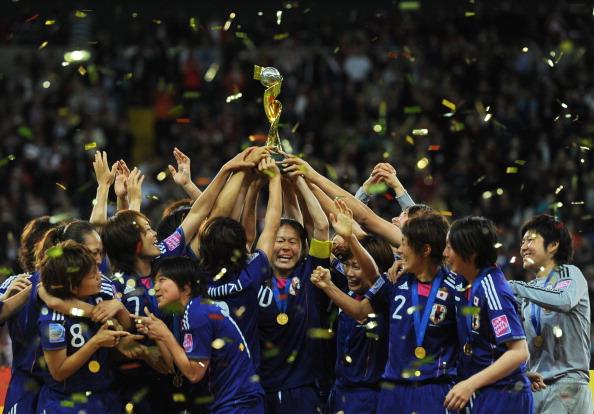 Japan football_women_5_May_12