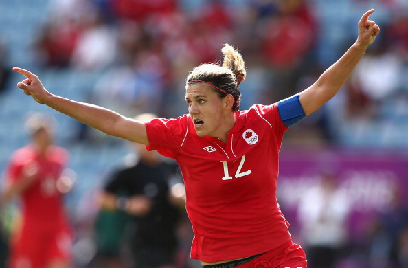 Christine Sinclair_of_Canada_womens_football