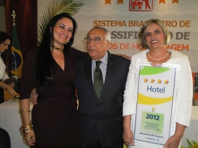 Gasto Vieira2