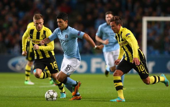 Sergio Aguero_of_Manchester_City
